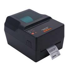 ZEC RP400H Label Printer
